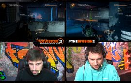thedivision2-07